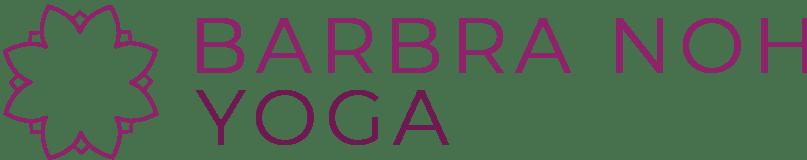Barbra Noh Yoga