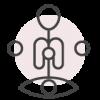 yoga-icon-02