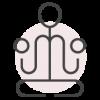 yoga-icon-03