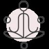 yoga-icon-04