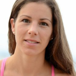Stephanie Altendorf