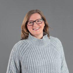 Anja Fichtelmann