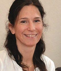 Christine von Maur